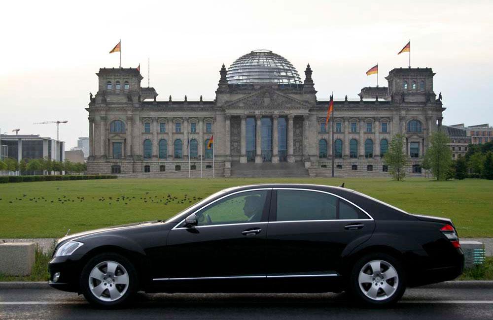 limousinen berlin flotte Limo 12 Personen.htm #1
